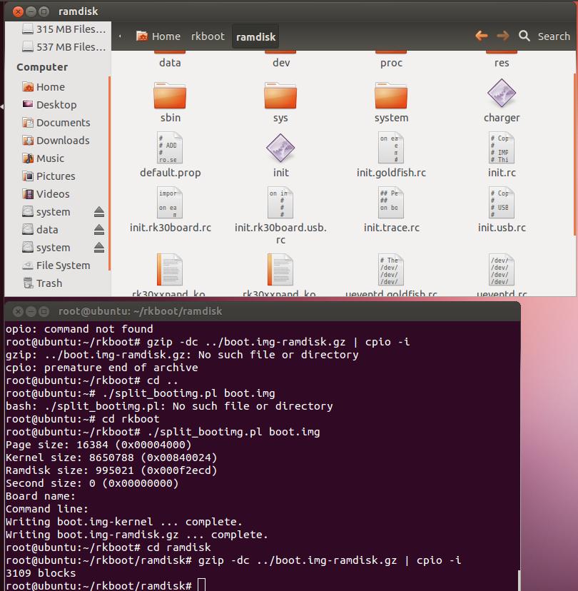 사본 -Ubuntu 64-bit (2)-2013-08-01-23-53-38.png