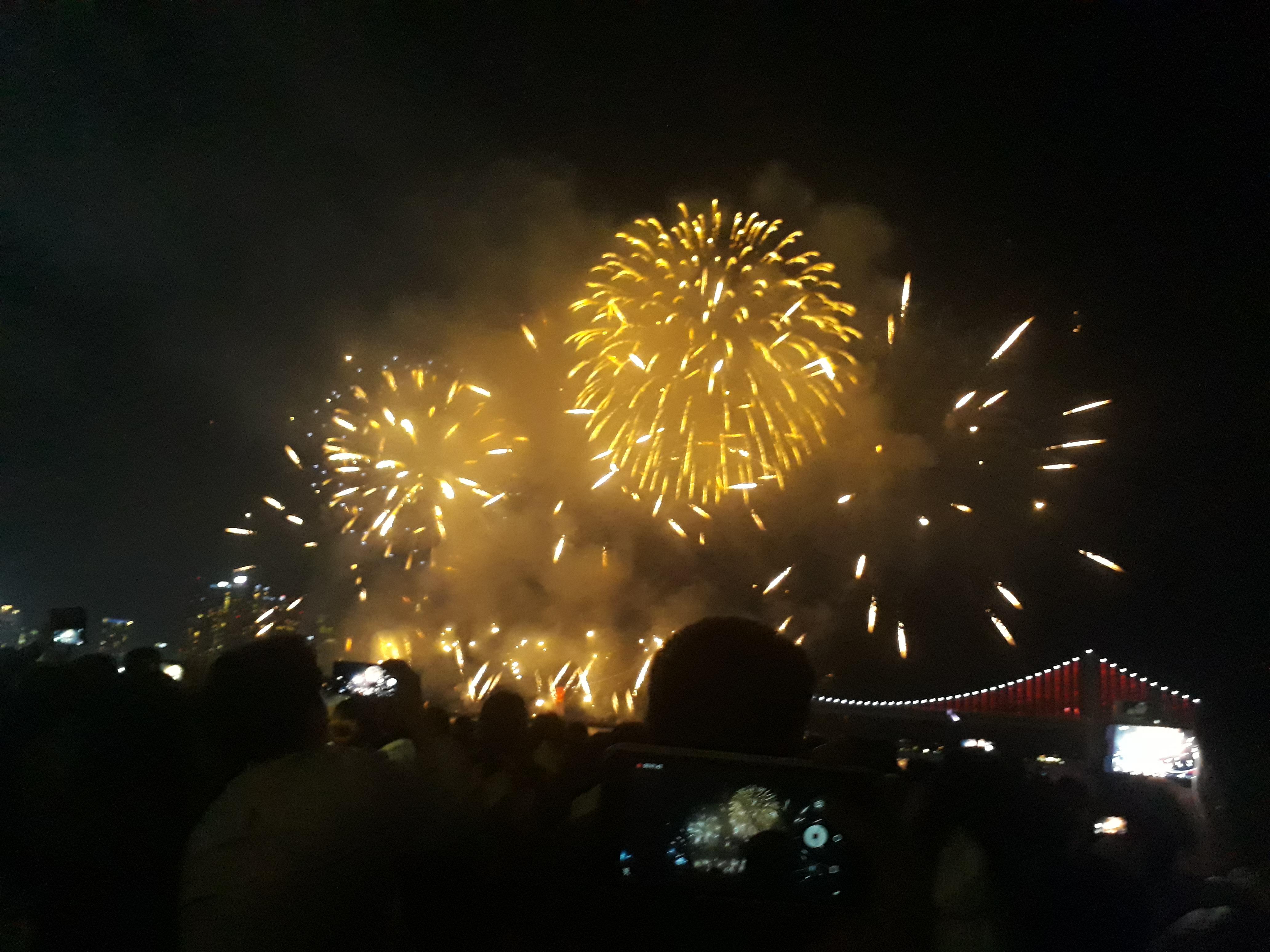 불꽃축제.jpg