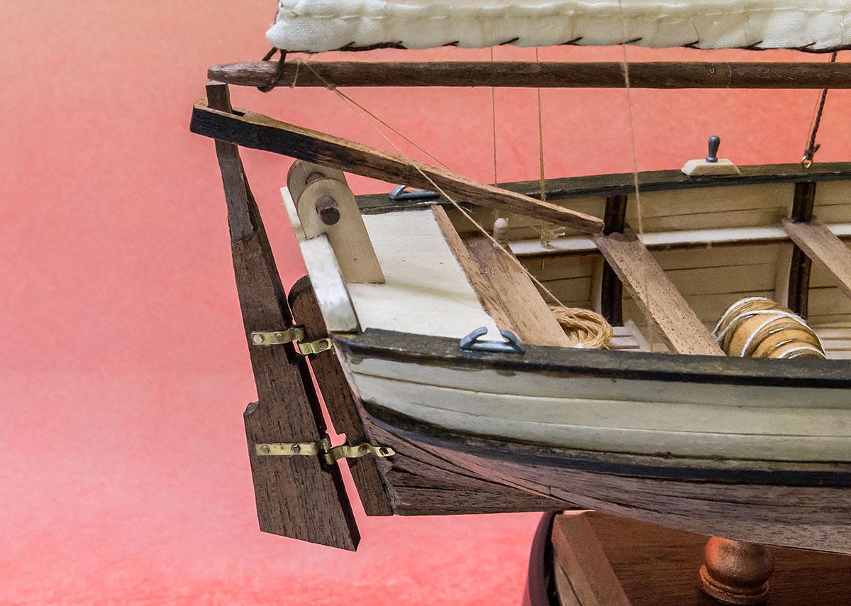 boat07.jpg
