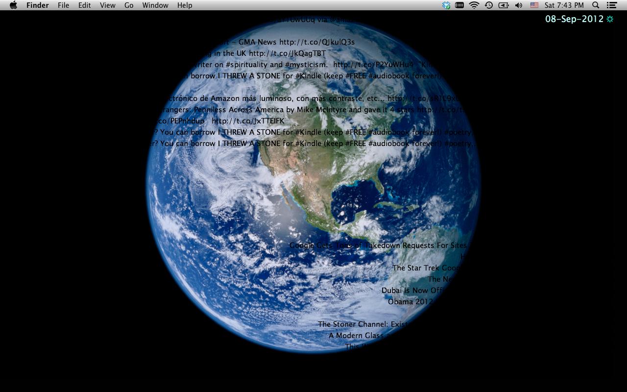 Screen Shot 2012-09-08 at 19.43.19 .png
