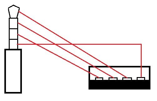 4usb.jpg