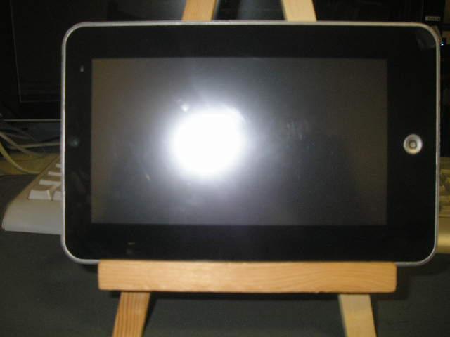 P6090489.JPG