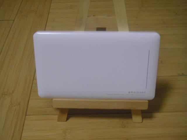 P9280902.JPG
