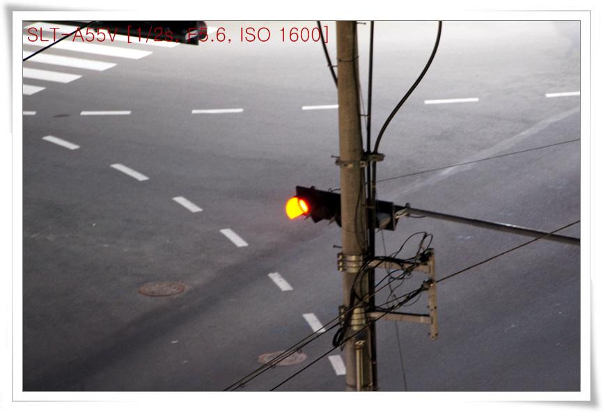 DSC03765.jpg