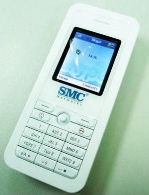 Skype_Wifi_Phone_WSKP100_455.jpg