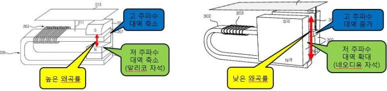 3 (5).jpg