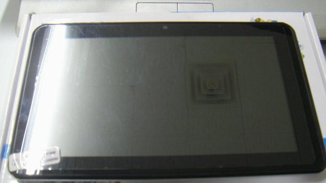 S73F2287.JPG
