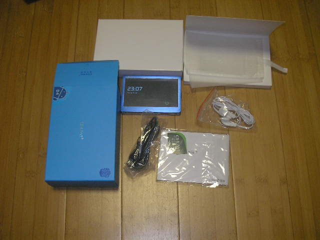 P7030674.JPG