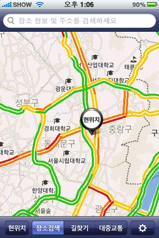 daum_map_02.JPG
