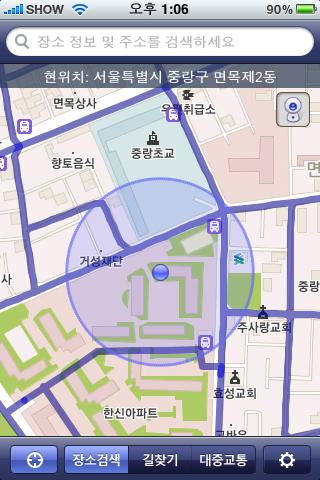 daum_map_03.JPG