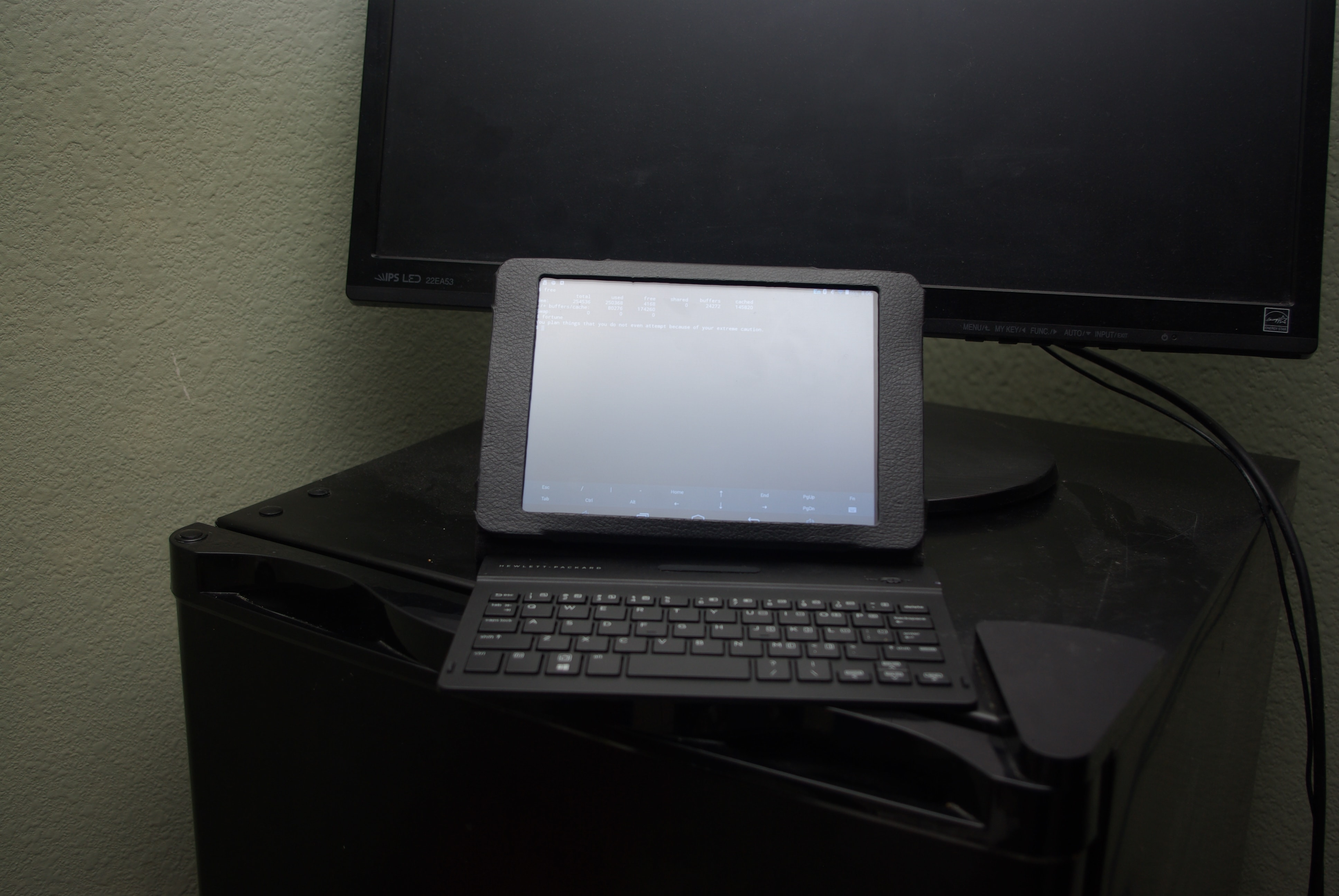 SG105900-min.JPG