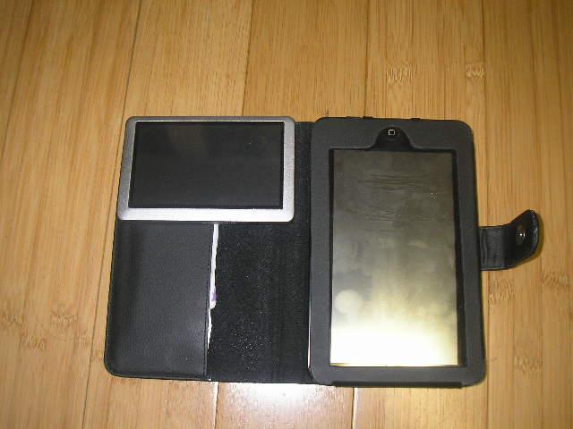 P6060406.JPG
