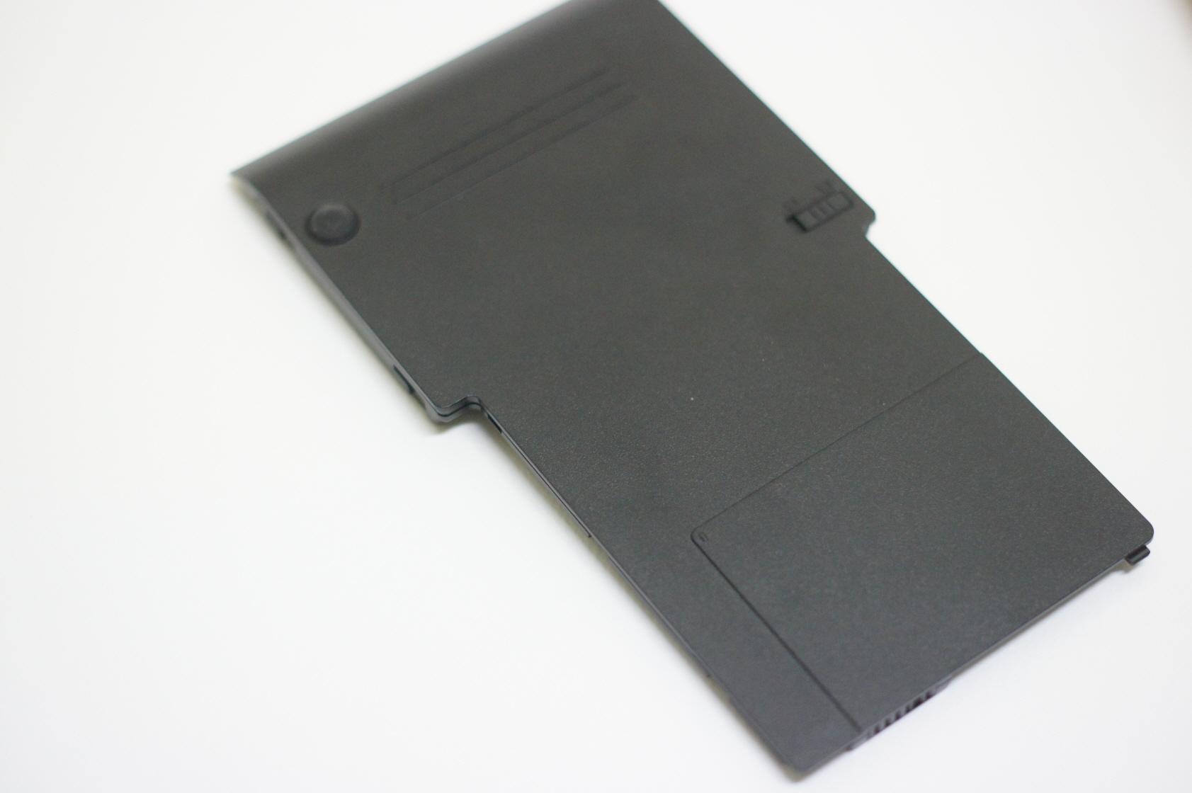 DSC09563.JPG