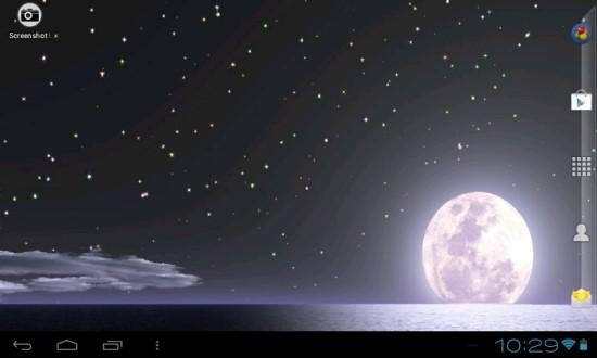 2012_06_06-22_29_16.jpg