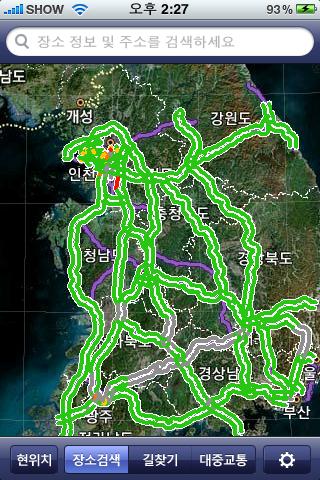 daum_map_06.JPG