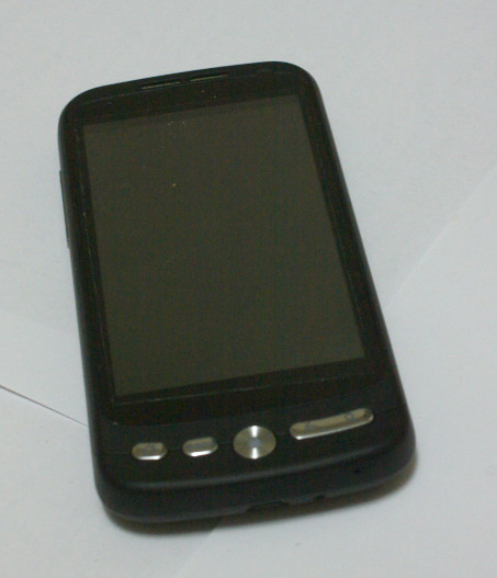 SG104811.jpg