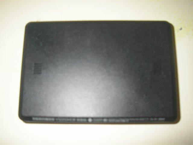 P6100522.JPG