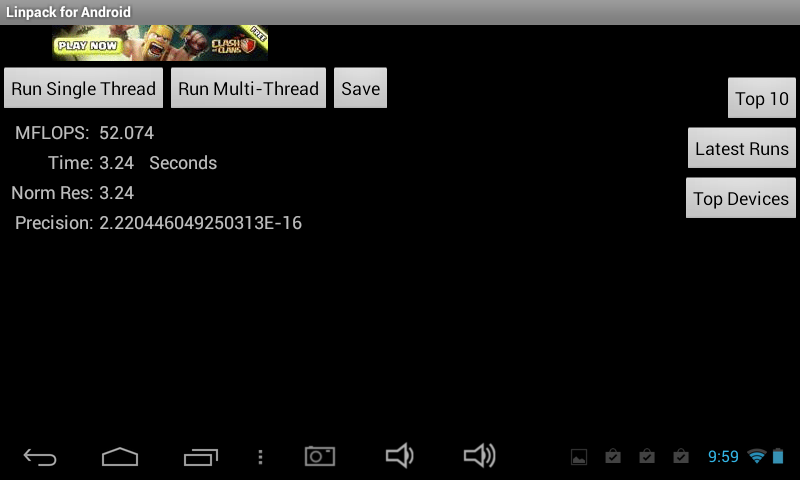 Screenshot_2013-11-14-09-59-24.png