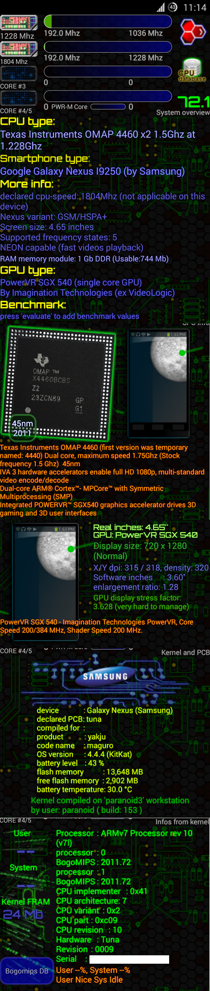 gnex cpu spec2.png
