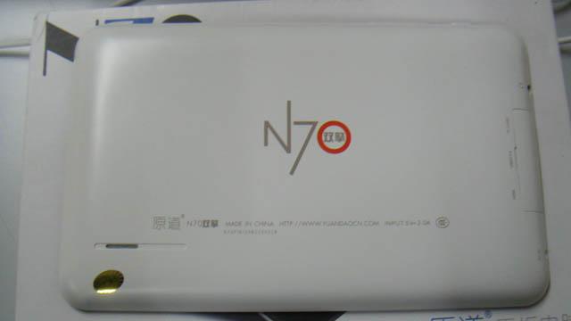 S73F2113.JPG