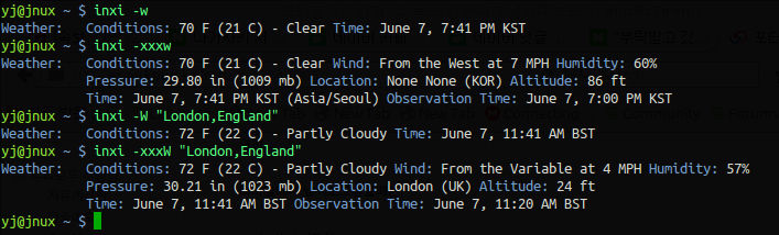 weather2.png