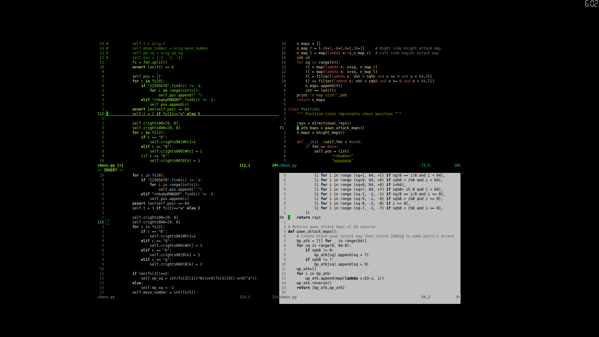 vim_themes.png