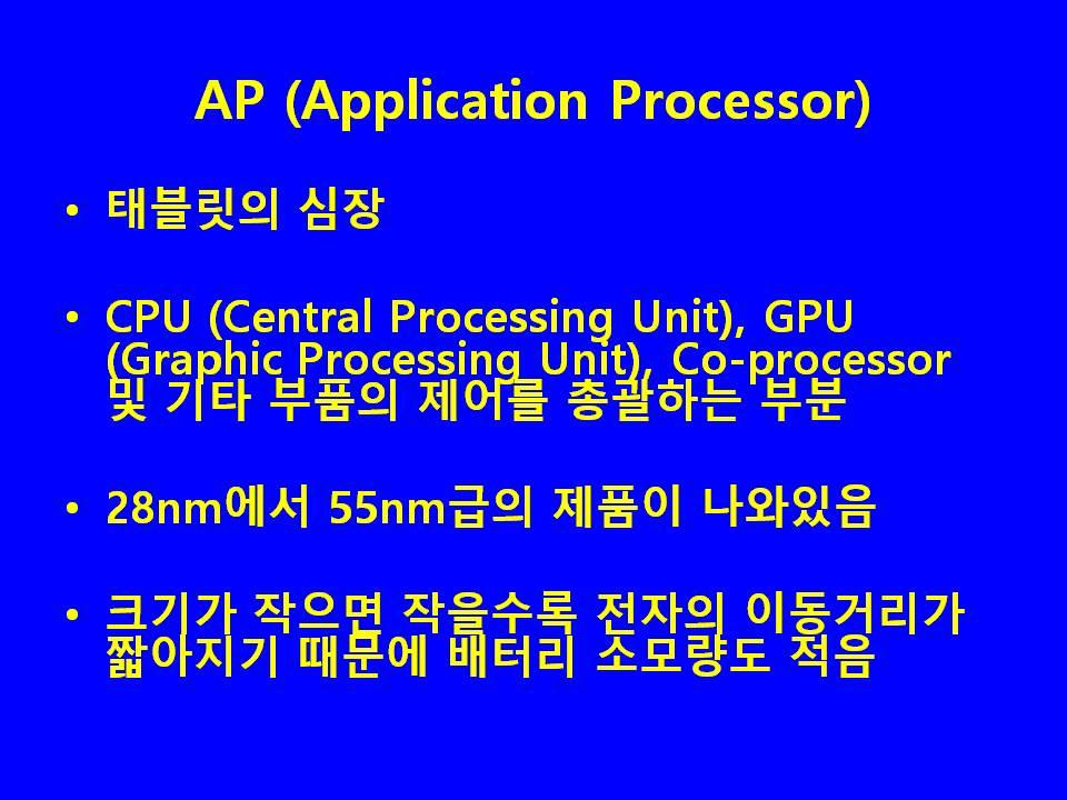 슬라이드48.JPG