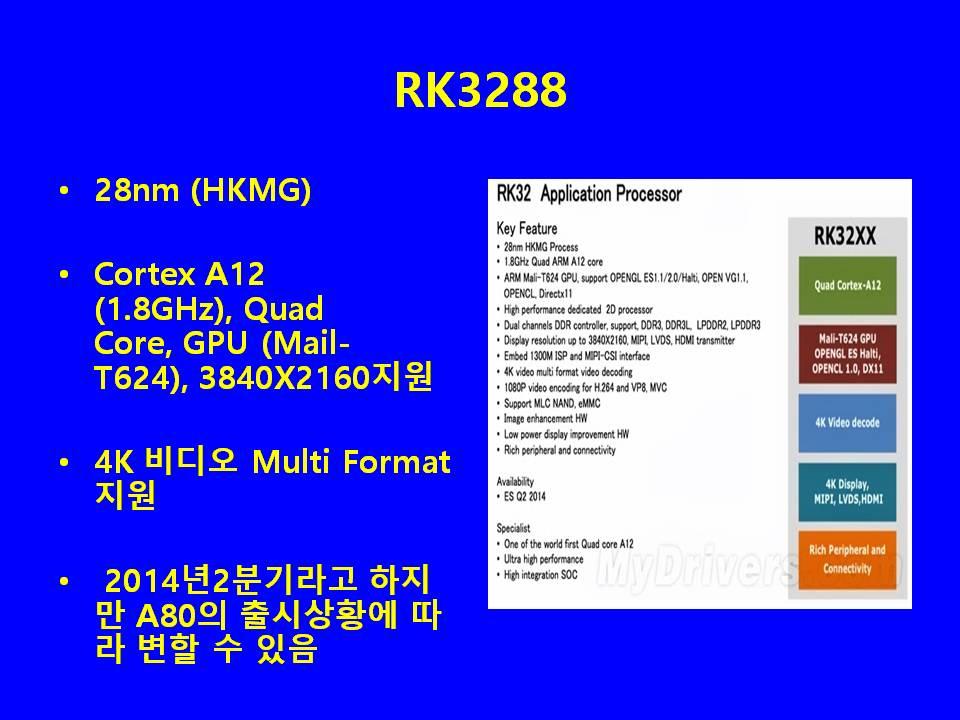 슬라이드80.JPG