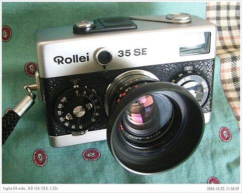 rollei35_s.jpg