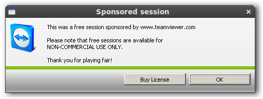 sponsored-session.png